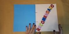 Libro cartonero2