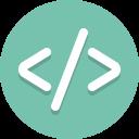 Insertar código