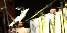 IES PUERTA BONITA Concierto Fundación San Patricio Big Band