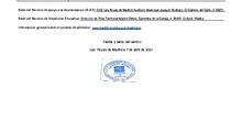 Información Básica del Proceso de Admisión 2021-2022_CEIP FDLR_Las Rozas