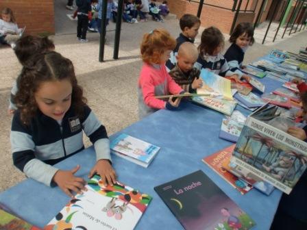 2017_04_21_JORNADAS EN TORNO AL LIBRO_INFANTIL 4 AÑOS 6
