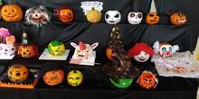 Halloween Luis Bello Fotos 1 37
