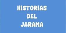 HISTORIAS DEL JARAMA 5 AÑOS A