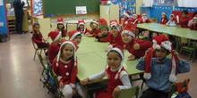 Festival Infantil Navidad 4