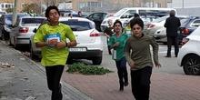 Carrera Solidaria NUPA y UNICEF Primaria 3 40