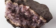 IES_SANISIDRO_MUSEO_Geologia_002