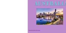 PFC.TABLETS. BOOK CREATOR AUSTRALIA