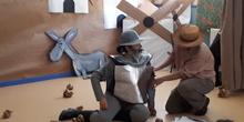 Teatro Don Quijote 12