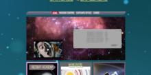 The Universe Explorers. Una gamificación para Biología y Geología de 1ºESO