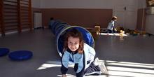 JORNADAS CULTURALES JUEGOS EDUCACIÓN INFANTIL 10