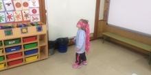 2016_11_Infantil 3 años A experimenta con los sentidos  3