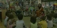 Serie Didáctica: Lengua inglesa - Infantil 5 años