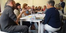 39Nuevas metodologías para la enseñanza de Europa Esto no va de tratados