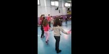 Danza de los Siete Saltos (Dinamarca)