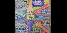 SANTORCAZ 30 ENERO FRASES PARA EL DÍA DE LA PAZ
