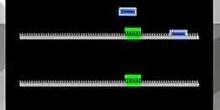 Preparación de las muestras para PCR en termociclador