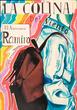 Revista del IES Ramiro de Maeztu