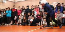 20191220_San Silvestre Copernicana VI 30