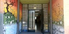 CEIP Fernando de los Ríos_Instalaciones_Edificio 3_2018-2019 3