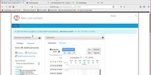 MAX 10.0 - Directorio de ficheros de Educamadrid en nuestro explorador de archivos (Caja)