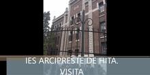 10. 25.11.16 VISITA NAVE DE MOTORES DEL METRO _PACÍFICO_ MADRID E3A,B y PMAR B2X  FQ/OR
