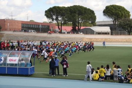 2017_03_28_Olimpiadas Escolares_Atletismo y Cross_Fernando de los Rios 2