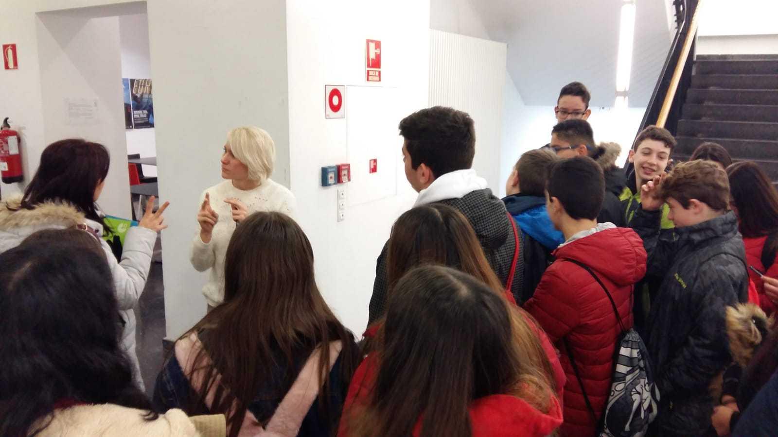 Klassenbesuch_Goethe_Institut 29