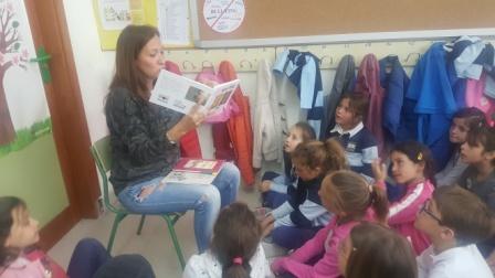 2017_04_21_JORNADAS EN TORNO AL LIBRO_2ºC