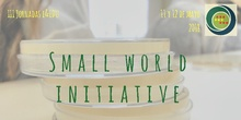 Small World Initiative