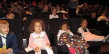 Teatro Real 8