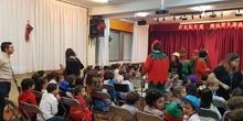 Fotos Teatro de Padres 9