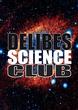 Delibes Science Club nº 2 curso 20/21
