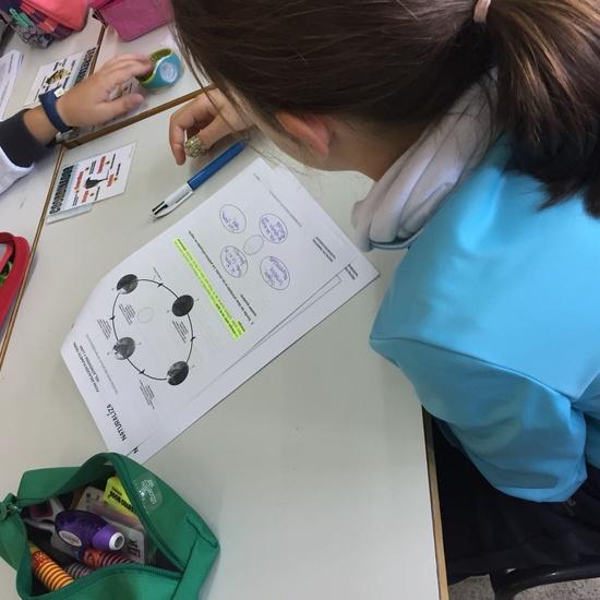 2018_10_22_El País Digital descubre una clase de Naturaliza en Sexto_CEIP FDLR_las Rozas    2