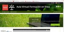 Tutorial-calificaciones curso CRIF Acacias