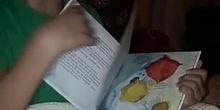 BOOKTUBER TIAGO 1