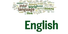English AACC