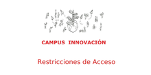 Restricciones de Acceso: ¡Pon a punto tu Aula Virtual!