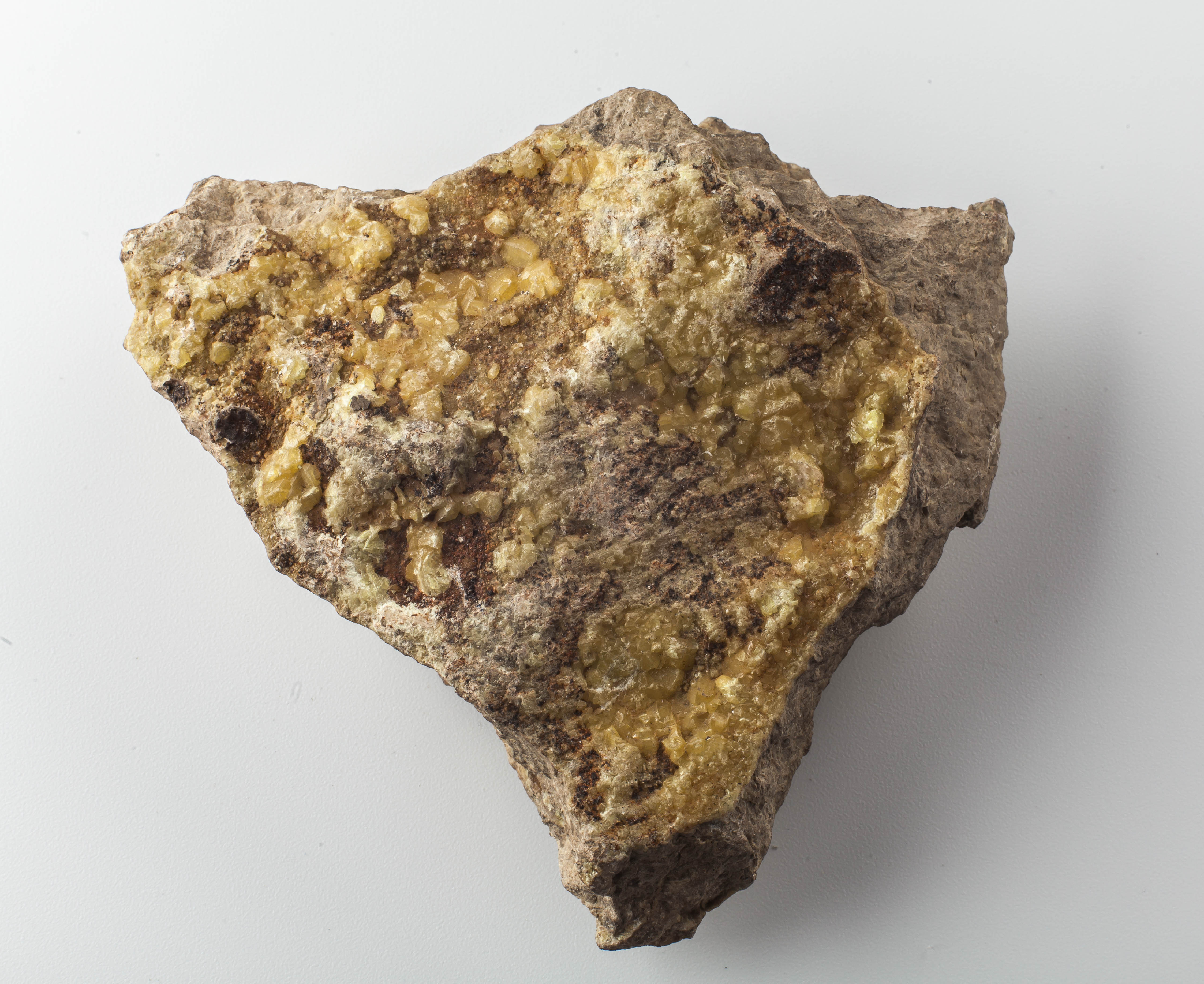 IES_SANISIDRO_MUSEO_Geologia_011
