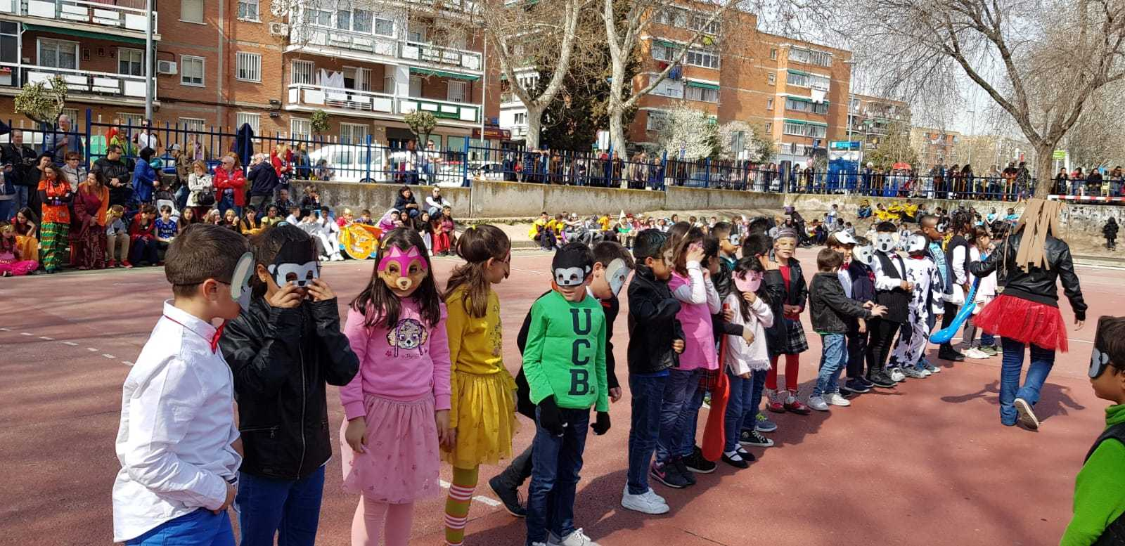 Carnaval 2019 2 38