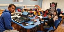 Radio en el cole 7