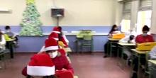 Feliz Navidad 2020 - IES Julio Verne