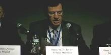 Conferencia de Mr. Neil Wilson (Jornadas Buenas Prácticas 2007)