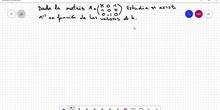 Ej1_Estudio matriz inversa