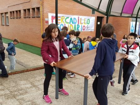 2017_01_30_RECOGIENDO EL MERCADILLO 1