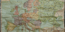 IES_CARDENALCISNEROS_Mapas_028