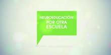 VIDEO 6. NEUROCIENCIA