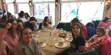 Viaje a Granada y Córdoba 2019 32