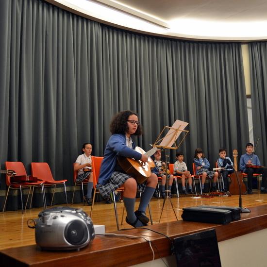 Concierto de alumn@s EP 2018 11