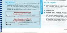 lenguasoluciones226-227