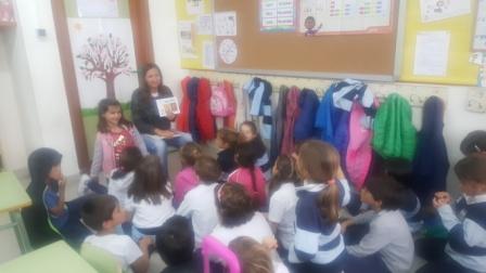 2017_04_21_JORNADAS EN TORNO AL LIBRO_2ºC 4